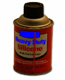 silicone-spray-image_7